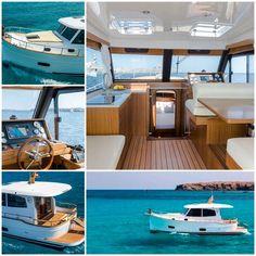 Sasga 34 Minorchino    #sasga #sasga34minorchino #34minorchino #motoryat #motoryacht #tekne #boat #bot #deniz #sea #sealife #yachtlife #boatlife #yachting #boating #yat #yacht #süperyat #superyacht #luxury #yachtworld #yatvitrinihttp://www.yatvitrini.com/sasga-34-minorchino?pageID=128