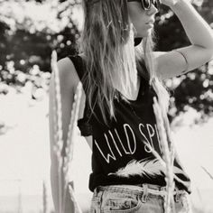 Hipster! (: