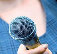 Technikjournalismus / Technik-PR (B.A.)  Technische Hochschule Nürnberg Georg Simon Ohm Der Studiengang  vermittelt Studierenden gleichermaßen journalistische wie technische Kompetenz. Als ausgebildeter Technikjournalist/in arbeiten Sie selbständig oder festangestellt für Redaktionen in allen Medienformen, von Print über Funk und Fernsehen bis zum Internet. Sie sind für die verschiedensten Formate vom populärwissenschaftlichen bis zum fachspezifischen Bereich tätig.