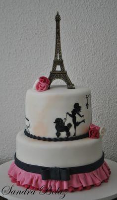 festa paris vintage - Pesquisa Google