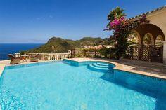 #chalet #valldemossa #soller #luxury #realestate #mallorca #immobilien  Ref 36313