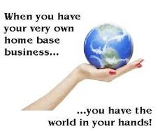 Creating Extra Income in 2014