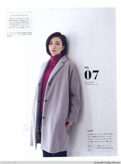 Cotton Friend 2014-2015 winter - 紫苏 - 紫苏的博客