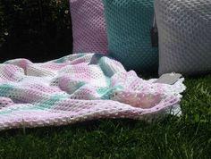 Retro+Inspired+Granny+Collection Fancy, Inspired, Retro, Crochet, Inspiration, Shopping, Collection, Fashion, Crochet Hooks