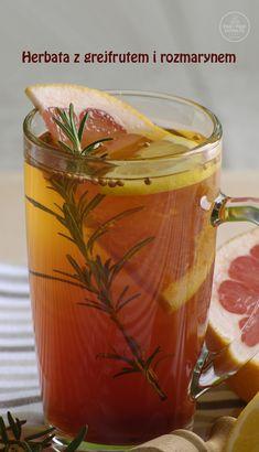 Magic Recipe, Dehydrator Recipes, Diy Food, Coffee Beans, Bakery, Beverages, Good Food, Food And Drink, Vegan