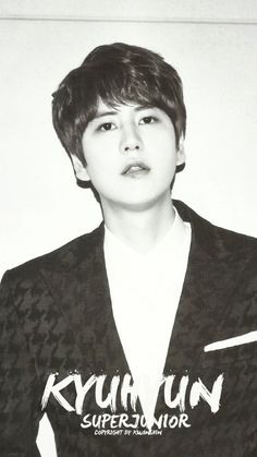 [SCAN] Super Junior #Devil #Magic photobook (SIWON, RYEOWOOK, KYUHYUN)   별이 뜬다