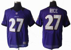 Nike NFL Baltimore Ravens Jerseys,best NFL Football jerseys mall