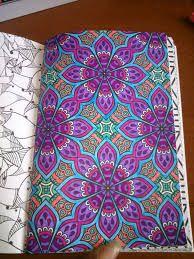 Image result for het tweede enige echte kleurboek voor volwassenen
