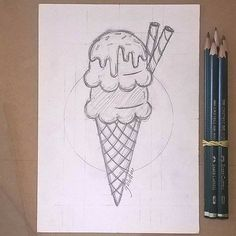 Mahl Ideen Mahl Ideen The post Mahl Ideen appeared first on Frisuren Tips - People Drawing Easy Pencil Drawings, Easy Disney Drawings, Easy Doodles Drawings, Cool Art Drawings, Cartoon Drawings, Drawing Sketches, Summer Drawings, Easy Drawings Of Nature, Easy Drawing Pictures