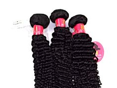 "Mongolia Kinky Curl Hair, 16 18 20"", Grade 8A, 3 Bundle #boutiqbou#lacewig#humanhair#extentions#picoftheday#beauty#hair#hairbundles#wig#laceclosure#frontal#hairinspo#sewin#wigshop#laceunit#affordable#slay#eveningdress#promdress#ballgown#grade8a#deepwave#bodywave#watervave#straight#sale#jewellery#handbags"