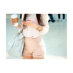 f a s h i o n i s t h a# ❤ liked on Polyvore featuring pictures, outfits, icons, photos and pics