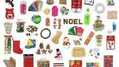 Christmas Craft Supplies from Hobbycraft Hobbies For Couples, Hobbies For Women, Fun Hobbies, Hobbies And Crafts, Arts And Crafts, Hobby Kits, Hobby Supplies, Craft Supplies, Decorative Glass Blocks