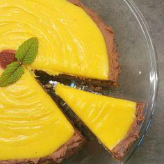 Cantaloupe, Diabetes, Food And Drink, Pudding, Keto, Cheese, Fruit, Cake, Cacao Powder