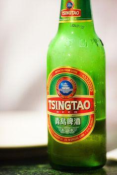 Corona beer price in bangalore dating