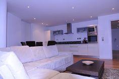 Service Apartments London -ZenApartments.co.uk: Zen Apartments, London -London holiday rentals: f...