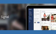 Facebook Signal Will Help Journalists Cover Your Business / smallbiztrends.com