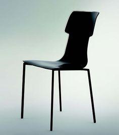 Guzzini - Sedia My Chair