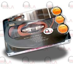 Sourcing-LA: Elite Audio EA-KIT0 Pro Series 3600 Watt Amplifier...