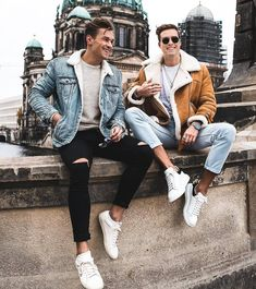 visit our website for the latest men's fashion trends products and tips . Topman Fashion, Mens Fashion, Stylish Men, Men Casual, Cool Outfits, Casual Outfits, Summer Outfits, Daily Fashion, Fashion Today
