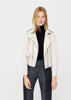 46 meilleures images du tableau manteaux   vestes   Coats, Jackets ... 48b2f9f78af4