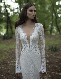 Noivas - Vestidos