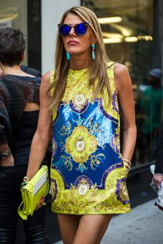 Fashion Gone rouge Milan Fashion Weeks, New York Fashion, Paris Fashion, Street Fashion, Women's Fashion, Fashion Gone Rouge, Anna Dello Russo, Model Street Style, Look At You