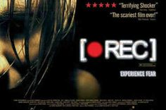 Rec 2 2009 Full Movie Download online for free in 720p bluray quality without any registration.Rec 2 2009 watch full movie or stream online free.