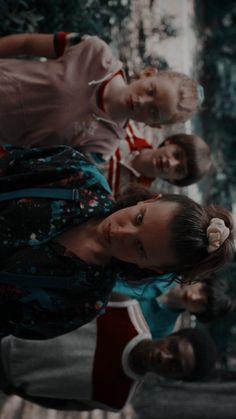 Stranger Things Actors, Stranger Things Aesthetic, Stranger Things Funny, Eleven Stranger Things, Stranger Things Season, Stranger Things Netflix, Starnger Things, It Movie 2017 Cast, Enola Holmes