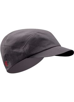 8c420754501 Arc Teryx Quanta Cap Mens Caps
