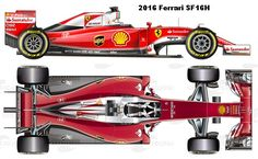 Ferrari F1, Sport Cars, Race Cars, Blueprint Drawing, Formula 1 Car, Car Cleaning Hacks, Car Drawings, Automotive Art, Kit Cars