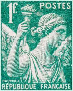 I uploaded new artwork to fineartamerica.com! - 'No Particular Legend - Like Iris Stamp' - http://fineartamerica.com/featured/no-particular-legend-like-iris-stamp-lanjee-chee.html via @fineartamerica