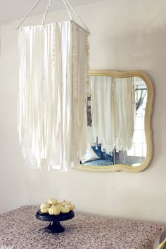 Floating Fun: Hanging Décor Pieces 6a00d8358081ff69e20168e5c3672a970c-800wi – Project Wedding Blog