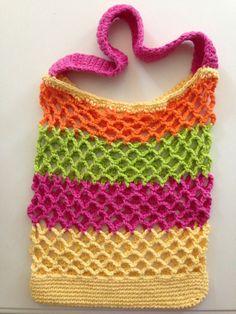 Handmade tote bag, crochet shopping bag, crochet market bag, cotton crochet bag, chrochet tote bag, cotton bag, reusable bag, eco-friendly by BsCozyCottageCrafts on Etsy https://www.etsy.com/listing/237177887/handmade-tote-bag-crochet-shopping-bag