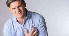 In addition to heartburn, acid reflux can cause pressure or tightness in the chest, with pain that can range from dull to excruciating. In some cases, these symptoms may be impossible to distinguish from those of a heart attack or cardiac chest pain, which is why evaluation by a doctor is so important. When such symptoms are not due to a heart...