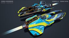 This asset was created by me for my university final year project. It uses 6 4K maps and is fully rigged and animated inside UE4. The asset inside UE4 also has the parameters to change any colour on the hull to any colour of the user's choosing.