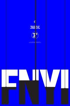 User Experience Design, Branding Agency, Minimalist Poster, Creative Director, Identity, Typography, Tech, Marvel, Graphics