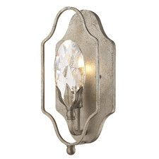Hallowell Wall Sconce