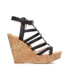 Indyanna - ShoeDazzle