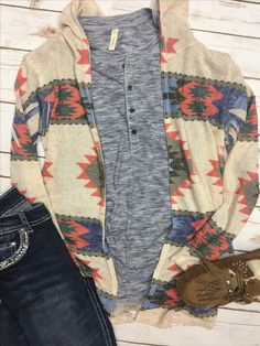 Southern Outfits, Country Outfits, Country Style, My Style, Fall Winter Outfits, Autumn Winter Fashion, Summer Outfits, Casual Outfits, Cowgirl Outfits