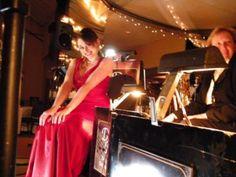 Lizz & Rex Review - Elizabeth Hayes Voice | Dayton, OH |  | Photo #15