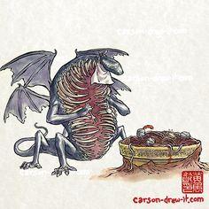 Gaping Dragon w/ Lordvessel Spaghetti Dark Souls You Died, Dark Souls Art, Dibujos Dark, Soul Saga, Bloodborne Art, Hollow Art, Happy Soul, Dc Comics Art, Dark Fantasy Art