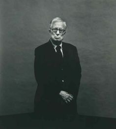 his BIOGRAPHY Robert Venturi , John Rauch and Scott Brown (VRSB) is a Philadelphia firm that has had a significant influence on late Denise Scott Brown, History, Portrait, Architecture, Photography, Collages, Design, People, Architects