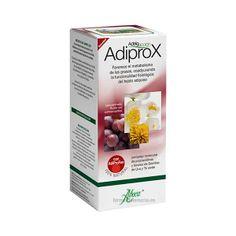 Aboca Adelgacción Adiprox