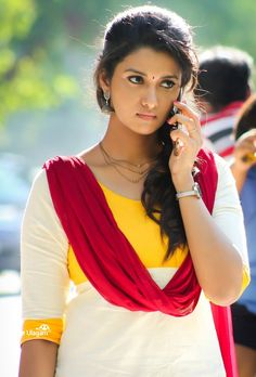 Complete South Indian Tamil actress name list with photos and all Tamil actress box office hits inside. Check the latest Tamil actress hot images and south Indian heroins Photos Beautiful Girl In India, Beautiful Girl Photo, Gorgeous Women, Simply Beautiful, Beautiful People, Indian Actress Hot Pics, South Indian Actress, Indian Actresses, Actress Photos