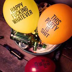 Hochzeitsgeschenke Lustig   62 Besten Lustige Hochzeitsgeschenke Bilder Auf Pinterest Small