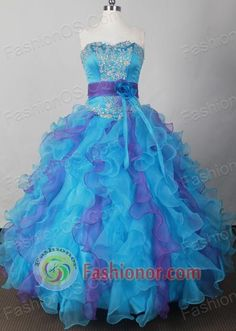 http://www.fashionor.com/The-Most-Popular-Quinceanera-Dresses-c-37.html  2015 High end Cathedral train Dress for quinceaneras  2015 High end Cathedral train Dress for quinceaneras  2015 High end Cathedral train Dress for quinceaneras