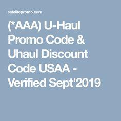 teleflora coupon code august 2019