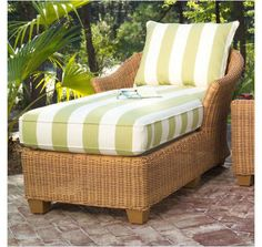 contemporary outdoor chaise lounges by Simply Home Decorating : kohls chaise lounge - Sectionals, Sofas & Couches