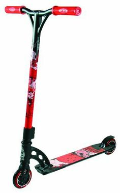 Madd Gear Scooters Mgp Vx3 Team Edition by Madd Gear, http://www.amazon.co.uk/dp/B00CBDSIDA/ref=cm_sw_r_pi_dp_m7Yhtb0C8A1YZ