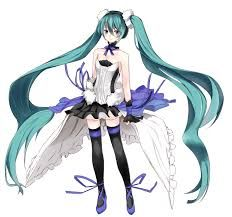 7th Dragon hatsune miku #7thDragon #hatsunemiku #anime Anime Couples Manga, Cute Anime Couples, Anime Girls, 7th Dragon, Fairy Tail Anime, Manga Illustration, Monster Hunter, Hatsune Miku, Manga Girl